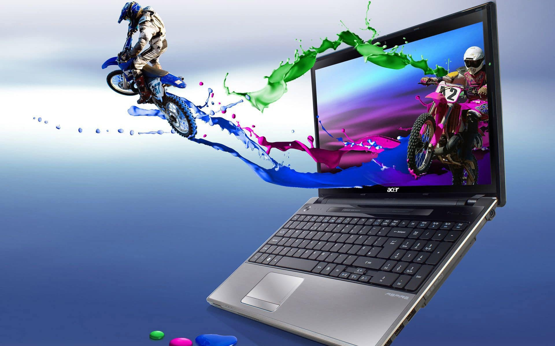 Een nieuwe laptop goedkoop