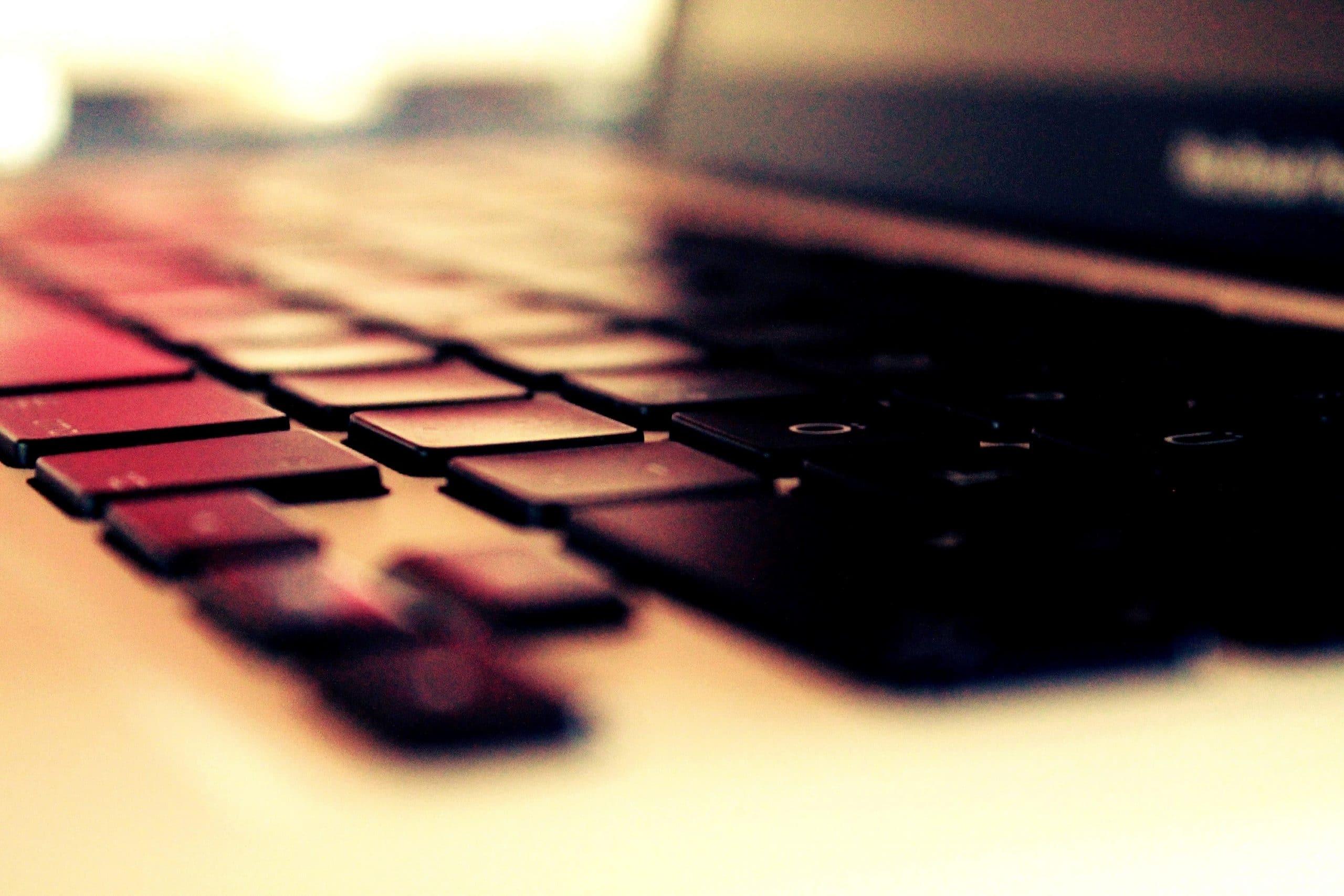 Wat is een goede laptop