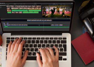 Beste laptops voor videobewerking en tips bij het vinden ervan