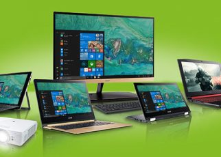 beste acer laptops