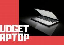 Beste budget laptops