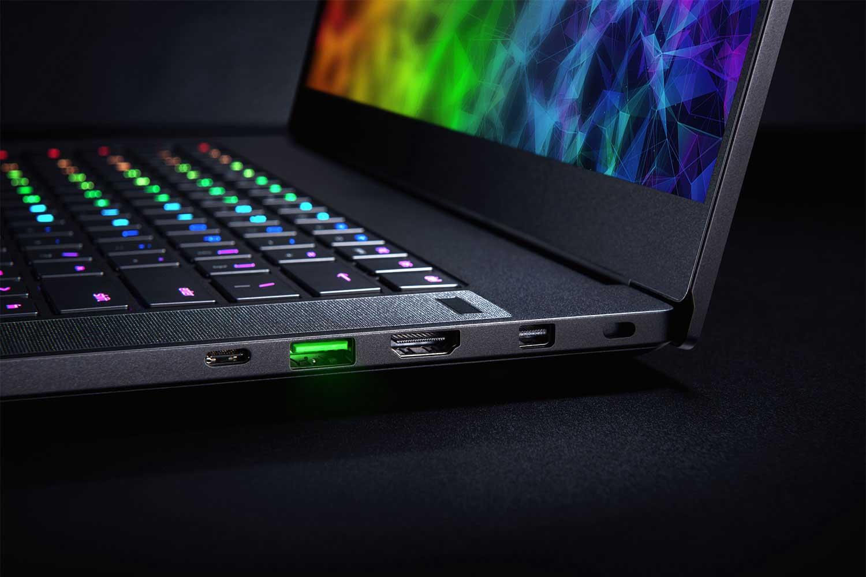 Beste koop laptop 2020: Top 10 beste keuzes