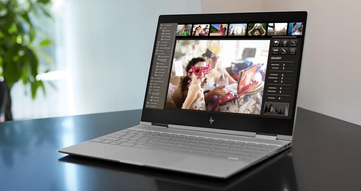 Beste laptop voor thuisgebruik