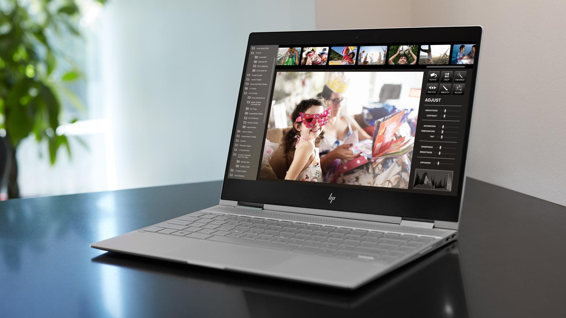 Beste 2 in 1 laptop voor fotobewerking - Top 5 keuzes