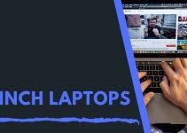 Beste 14 inch laptops