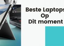 Beste Laptops Op Dit moment