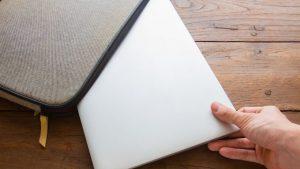Laptop sleeve kopen