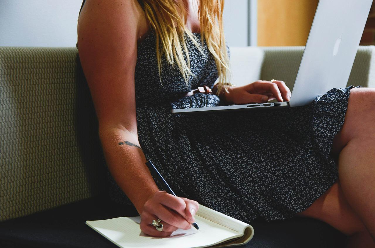 Beste Laptops voor thuiswerken - programmeur, ICT, Producer, Tekstverwerking, Foto en videobewerking